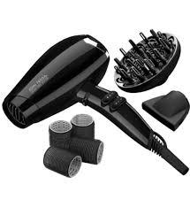 Hair Dryer Volume frieda luxurious volume volume finish hair dryer 5127u