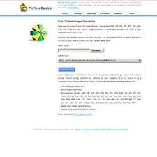 format factory online en español format factory home page free media file format converter pearltrees
