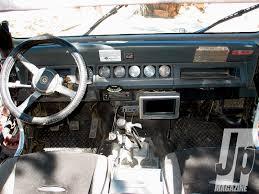 jeep yj custom jeep yj 2554914