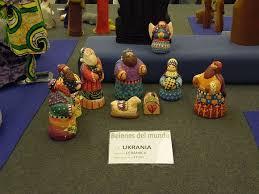 92 best nativity europe images on nativity