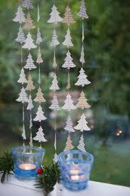 Schlafzimmerfenster Dekorieren Mit Diesen Tollen Ideen Können Sie Große Fenster Weihnachtlich