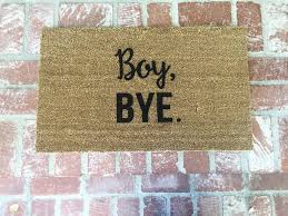 carpet u0026 flooring best doormats for home accessories ideas with