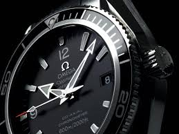 black friday g shock watches g shock wallpapers wallpaper cave