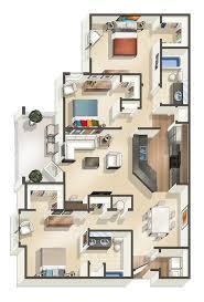 odyssey floor plan residents brunswick ga apartments odyssey lake