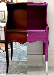 397 best lacquer images on pinterest amy howard at home and