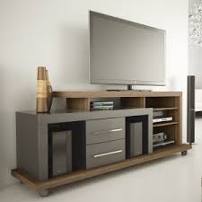 Modern Furniture Tv Stand by Contemporary U0026 Modern Furniture And Decor Hayneedle