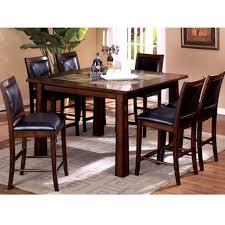 walmart kitchen furniture kitchen table with leaf walmart black table and chairs walmart