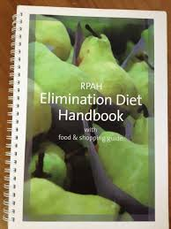 16 best elimination diet images on pinterest elimination diet