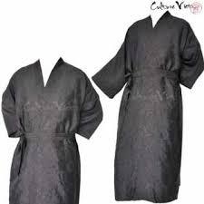 robe de chambre japonaise homme robe de chambre homme en soie awesome robe de chambre homme en soie