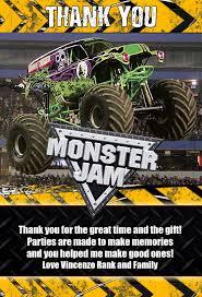 superheroes trucks car garage monster 20 best monster jam birthday images on pinterest digger birthday