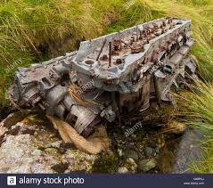 rolls royce merlin rolls royce merlin engine stock photos u0026 rolls royce merlin engine