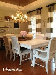 Diy Paint Dining Room Table Paint Dining Room Furniture Dining Room At Magnolia Diy Chalk