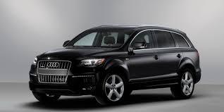 2015 audi q7 suv 2015 audi q7 suv is premium transportation