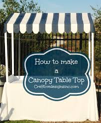 How To Install An Awning Best 25 Pvc Canopy Ideas On Pinterest Pvc Pipe Tent Pvc Tent
