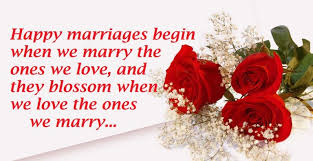 Beautiful Wedding Quotes For A Card Marriage Quotes Images For Facebook Love U0026 Relationship