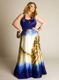 105 best things to wear images on pinterest curvy fashion plus
