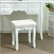 babou housse de canapé housse de chaise babou 120993 songmics tabouret baroque en bois