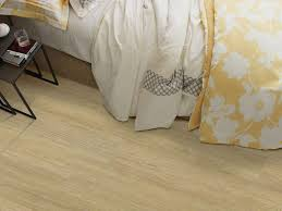 Flexible Laminate Flooring Shaw Alto Plus Cervati Engineered Vinyl Plank 6 5mm X 8 X 72