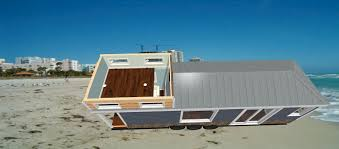 2018 my home model tiny house for sale