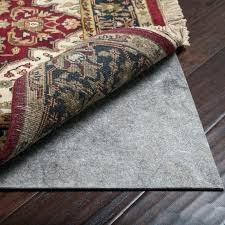 Pottery Barn Rug Pad Fancy Pottery Barn Rug Pad Classof Co