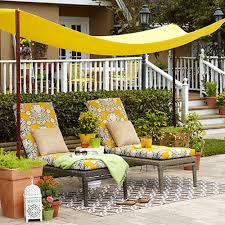 Bamboo Patio Cover Patio Shades Ideas 10 Clever Ways To Take Cover Outdoors Bob Vila