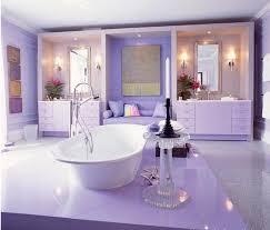 purple bathroom ideas bathroom purple bathroom ideas 003 purple bathroom ideas and why