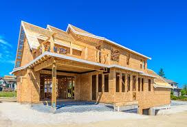 New Home Construction Steps Architect Architectual Design Home Plans Elk River Mn