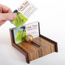 Desk Business Card Holder For Men Best 25 Business Card Holders Ideas On Pinterest Diy Wallet Sew