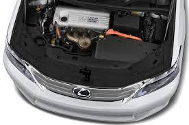 lexus hybrid drive warranty 2010 lexus hs250h reviews and rating motor trend