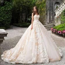 Wedding Dress English Version Best 25 Couture Wedding Dresses Ideas On Pinterest J Aton