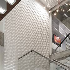 3d wall modern furnishings 3d wall panels dimensional walls seesaw