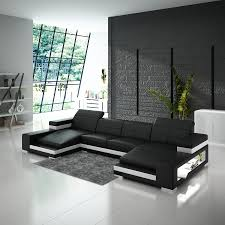 Double Chaise Sofa Lounge by Sofas Center Chaise Lounge Sofa Double Indoor And Sectional With