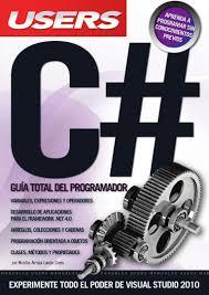 c aprenda a programar