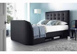 Ebay Furniture Bedroom Sets 99 Ebay Bedroom Furniture Size Bedroom Sets