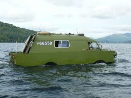 gibbs amphibious truck amphibus 01 jpeg 1200 900 amphibious pinterest