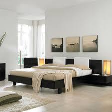 Master Bedroom Design Purple Bedroom Design Purple Bedroom Artistic Framed Artwork Above