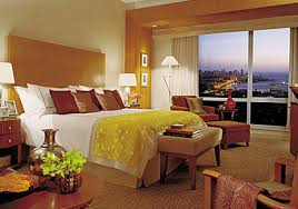 Cheap Hotel in Delhi