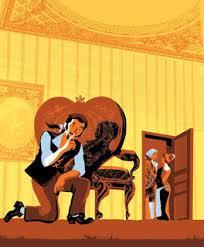 le mariage de figaro beaumarchais séquence 3 le mariage de figaro de beaumarchais saintleolettres