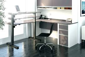 Office Desks For Sale Butcher Block Office Desk Beech Butcher Block Desk Top Desk L
