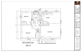 100 second floor plans without a second floor and some