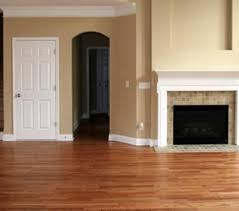 what paint colors look good with dark wood floors wood floors