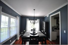 dining room molding ideas dining room crown molding decor and the