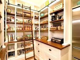 kitchen pantry cabinet design ideas brown kitchen pantry honey oak kitchen pantry cabinet decoration