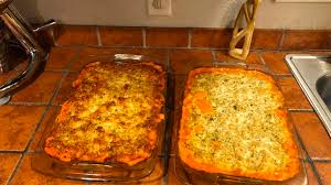 Cat Recipe Olive Garden Five Cheese Ziti Al Forno - olive garden five cheese ziti al forno recipe genius kitchen