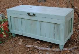 outdoor storage trunk bench shoe storage chest bench storage chest