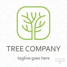 sold logo tree company stocklogos