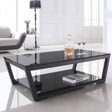 ultra modern coffee table coffee table choose ideal modern glass coffee table matt and jentry