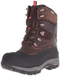 s kamik boots canada kamik boots kamik keystone s boots brown
