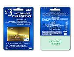 prepaid debit cards no fees nfinanse announces launch of visa prepaid debit card business wire