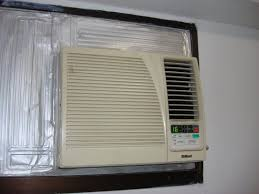 Small Bedroom Air Conditioners Air Conditioning Us Vs Singapore U0026 Philippines The Adventures